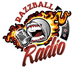 Fantasy Sports Radio at Razzball.com